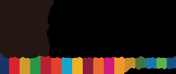 SDGs Creation FES 2020